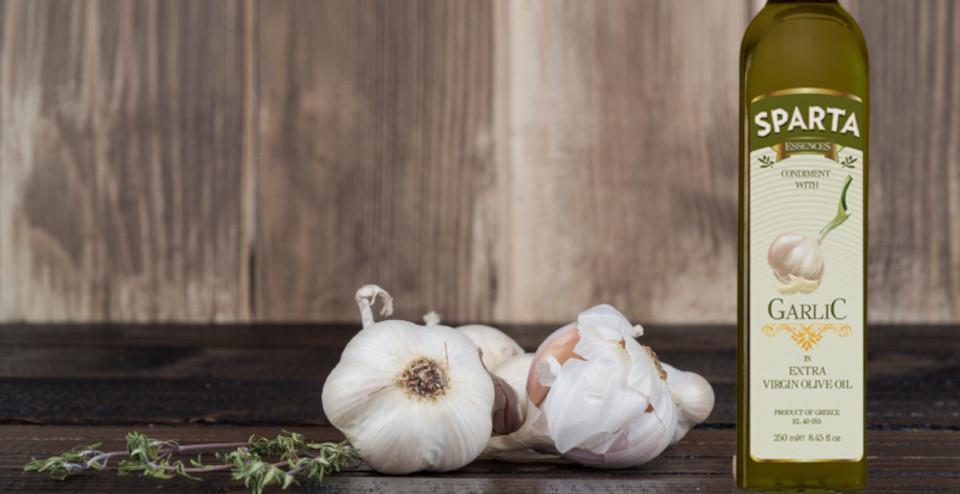 sparta4